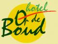 Hotel Op de boud